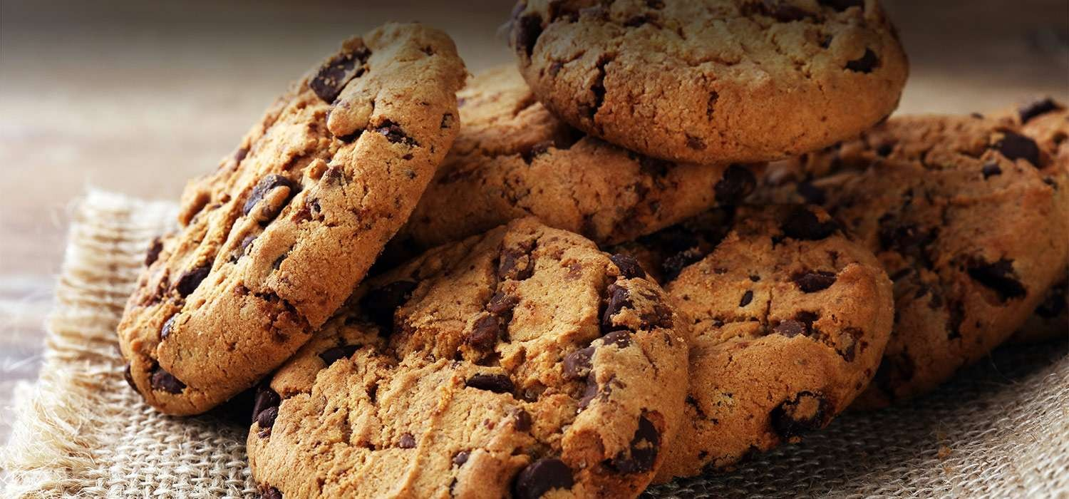 COOKIE POLICY FOR THE VENDANGE CARMEL INN & SUITES WEBSITE